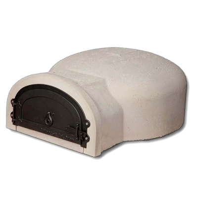 Chicago Brick Oven CBO-750 DIY Pizza Oven Kit