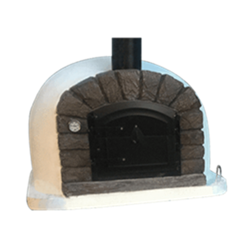 Authentic Pizza Ovens - Famosi