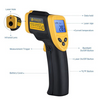 CBO Infrared (IR) Thermometer