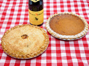 Thanksgiving Special: Pie & Pairing Gift Box