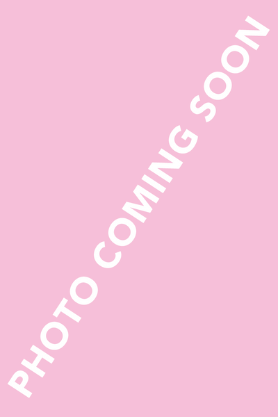 Anders Frederik Steen, I prefer to be where I am, Vin de France, Cabernet Sauvignon, 2018