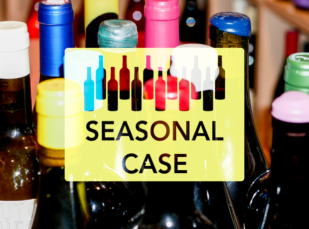 Seasonal Case