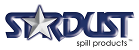 STARDUST Spill Products