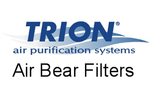 Trion / Air Bear