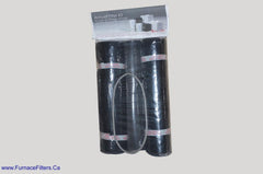 "Amaircare 94004061 16"" Standard Annual Filter Kit Part # 94004061."