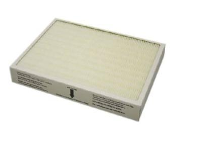 DMH4-0400 / AMP-DMH4-0400 HEPA Filter for Model DM900 Hepa Air Cleaner
