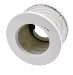 Lennox 92X17 HEPA Filter Cartridge Replacement