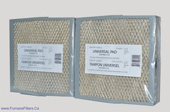 Desert Spring SKU#064-3125 Universal Humidifier Pad. Package of 2.