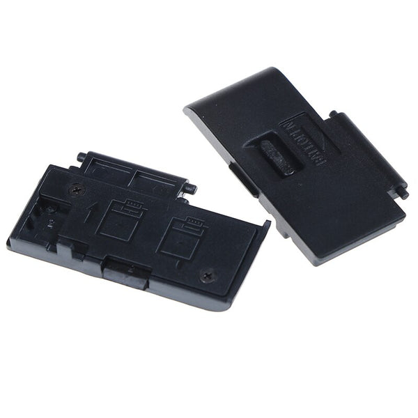 Canon EOS 600D Battery Door  Cameratek