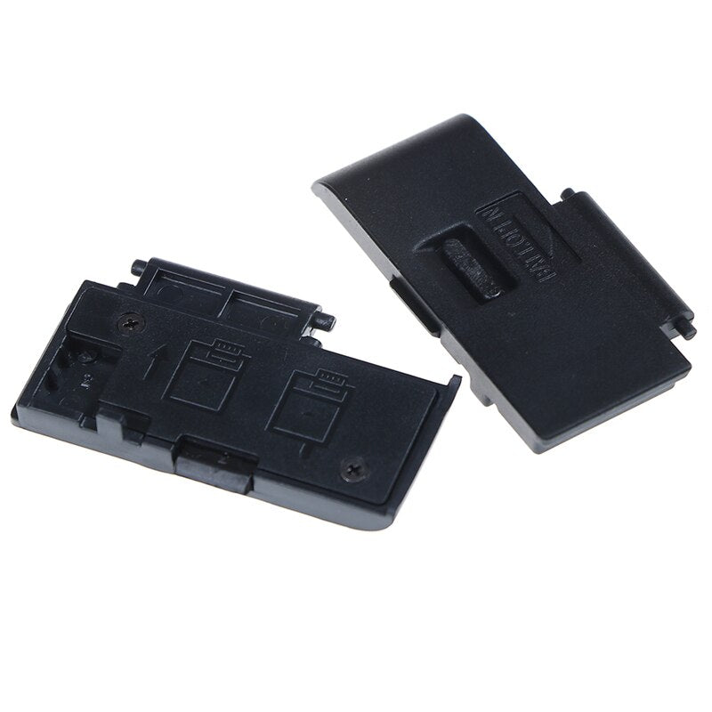Canon EOS 600D Battery Door