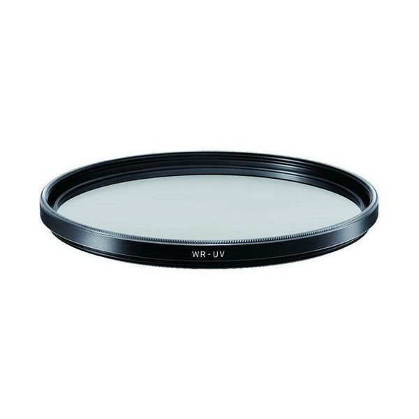 95mm Sigma WR UV Filter  Cameratek