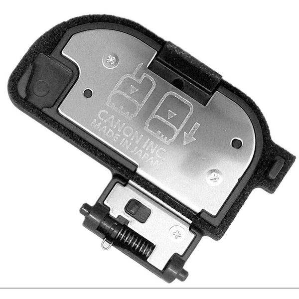 Canon EOS 7D MK II Battery Door  Cameratek