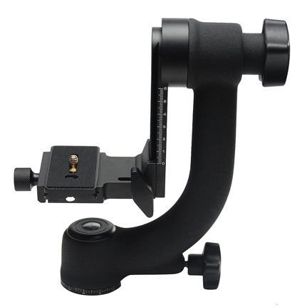 E-Photographic Gimbal Stabiliser EPHK028  Cameratek