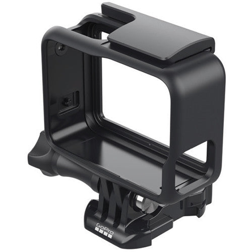 GoPro The Frame for HERO7/6/5/2018  Cameratek