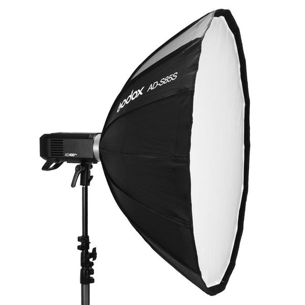Godox AD-S85S Godox mount softbox for AD300 Pro and 400 Pro