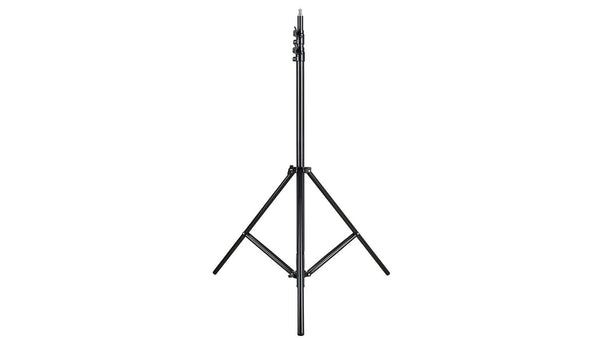 Godox LA-280  Air Cushioned Light Stand (2.8m)