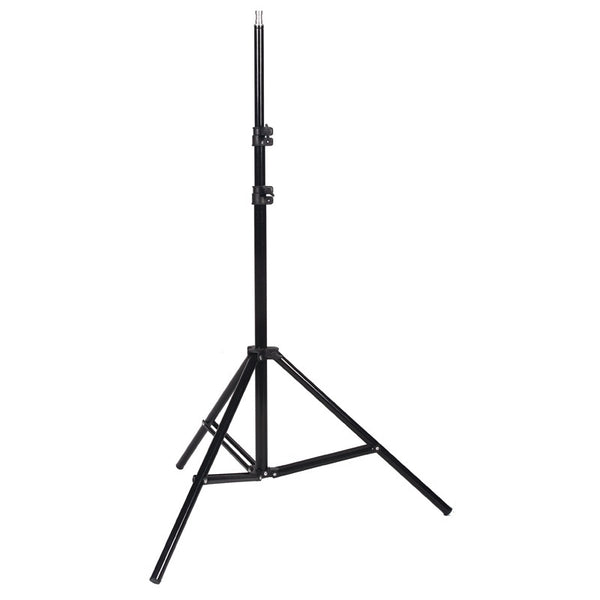 Godox LS200 Light Stand