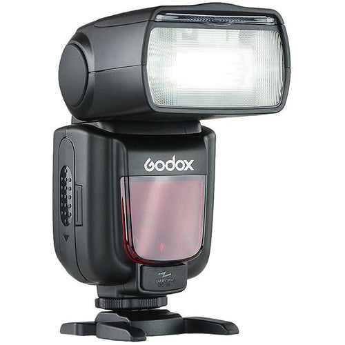 Godox TT600 Thinklite Flash - (for Canon)  Cameratek