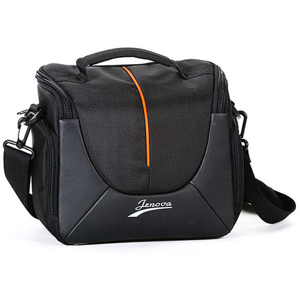Jenova Modern Series DSLR/Mirrorless Camera Bag XL