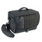 Jenova Royal Series Camera Bag  DSLR/Mirrorless - Large