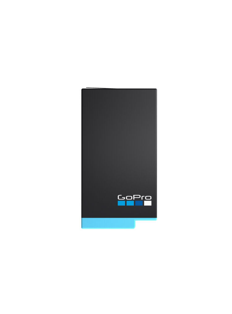 GoPro Rechargeable Battery Max
