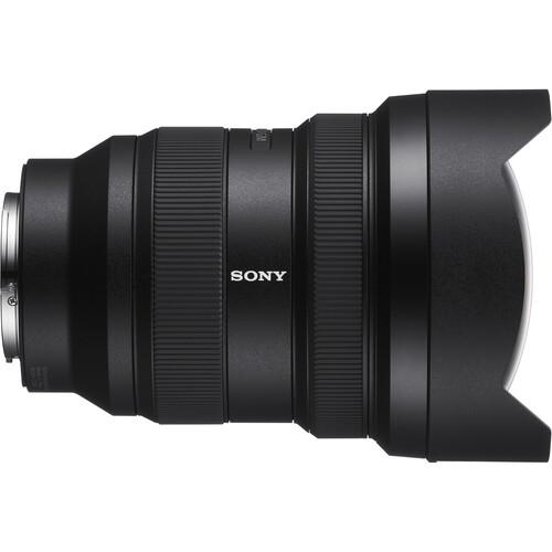 Sony FE 12-24mm f/2.8 GM Lens  Cameratek