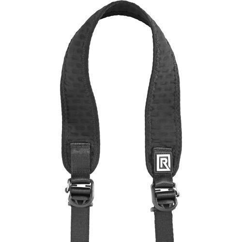 BlackRapid Binocular Breathe Strap-Cameratek