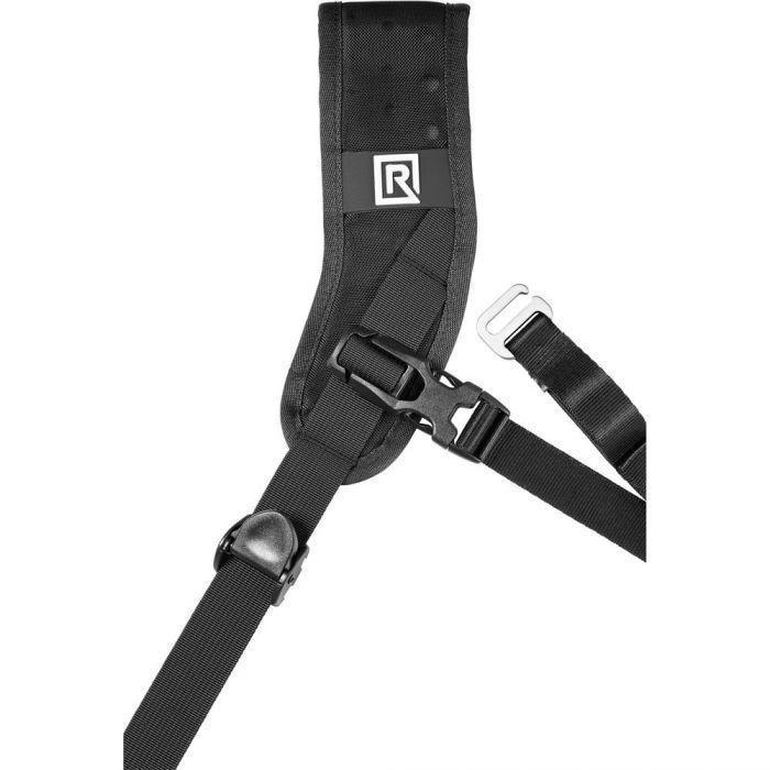 BlackRapid Sport Breathe Camera Strap-Cameratek