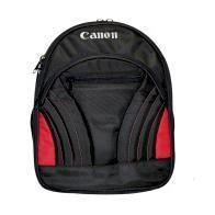 CANON BAGHEERA BACKPACK-Cameratek