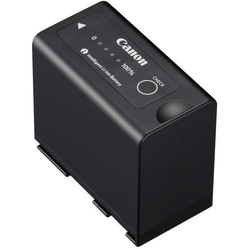 Canon Battery BP-975-Cameratek