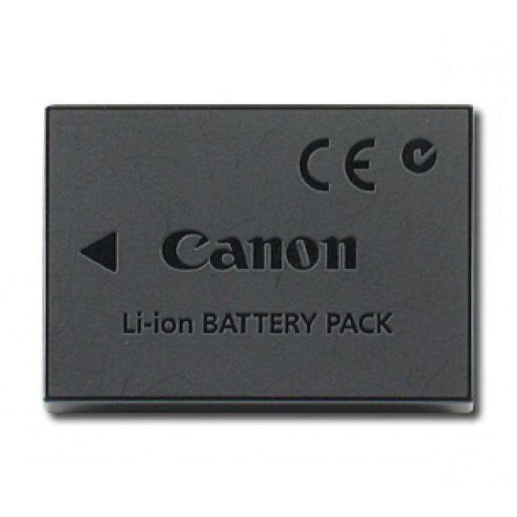 Canon Battery NB-3L  Cameratek