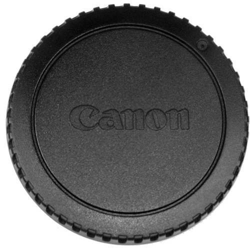Canon Body Cap R-F-3  Cameratek