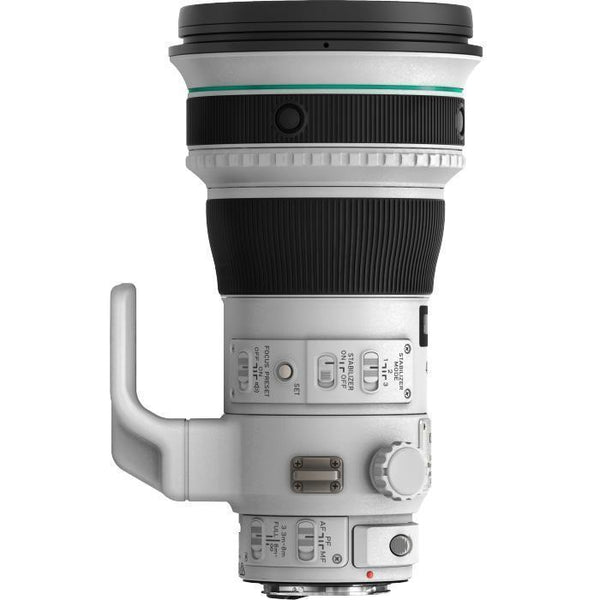 Canon EF 400mm f/4 DO IS II USM Lens-Cameratek