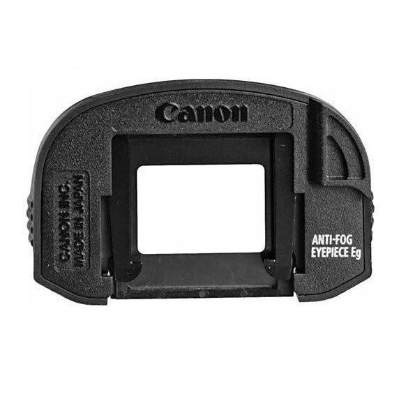 Canon EG Anti-Fog Eye piece-Cameratek