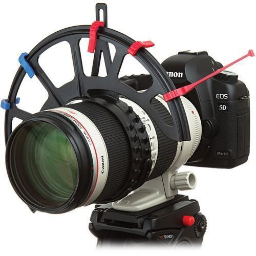 FocusMaker  Cameratek