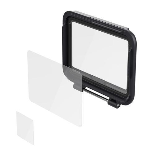 GoPro HERO5 Black Screen Protectors-Cameratek