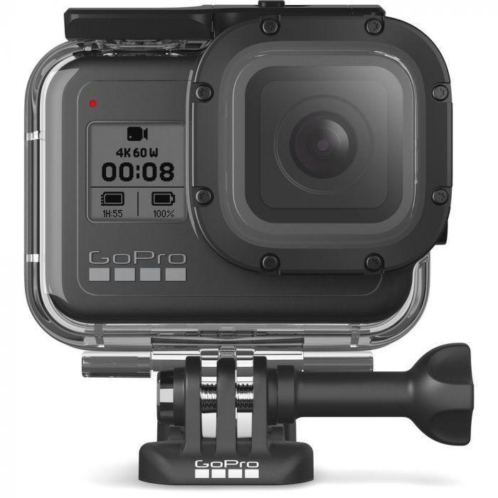 GoPro Protective Housing for HERO8 Black-Cameratek