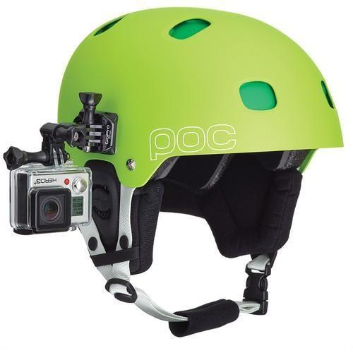 GoPro Side Mount  Cameratek