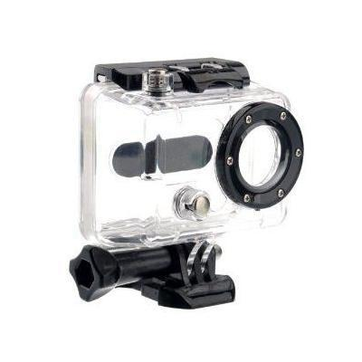 GoPro Skeleton Housing-Cameratek