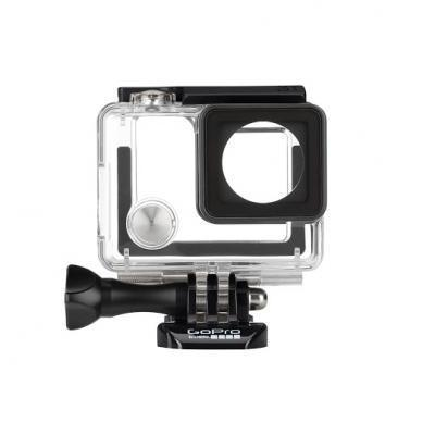 GoPro Slim Skeleton Housing-Cameratek