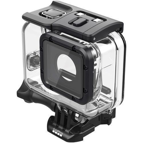GoPro Super Suit Housing for Hero5,6,7-Cameratek