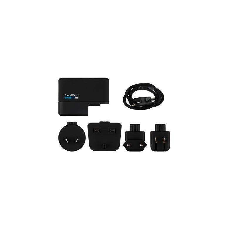 GOPRO SUPERCHARGER Wall Charger  Cameratek