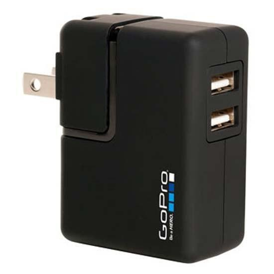 Gopro Wall Charger international