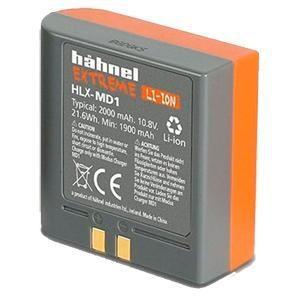 Hahnel Modus Extreme Battery HLX-MD1-Cameratek