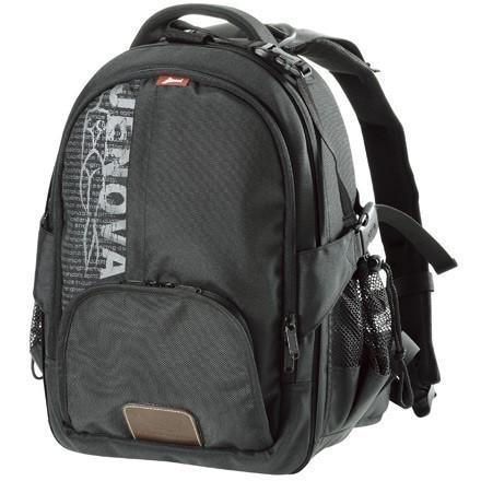 Jenova Camera Niagra Backpack Large-Cameratek