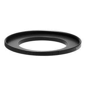 Kenko Step Down Ring 55-52mm-Cameratek