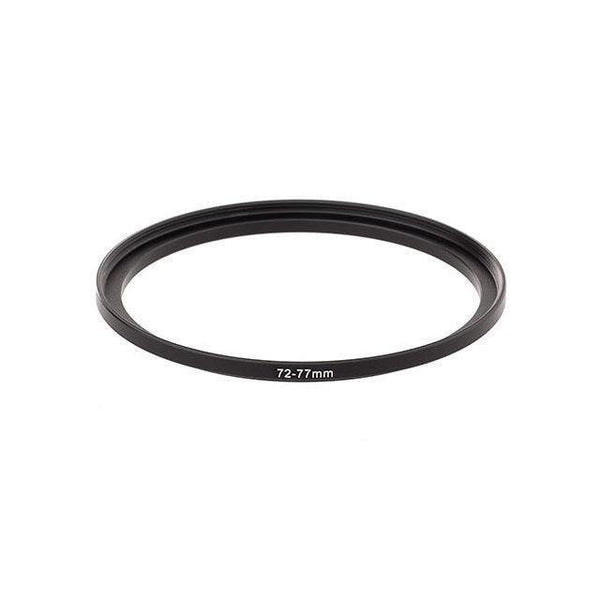 Kiwi 72mm-77mm Step Up Ring-Cameratek
