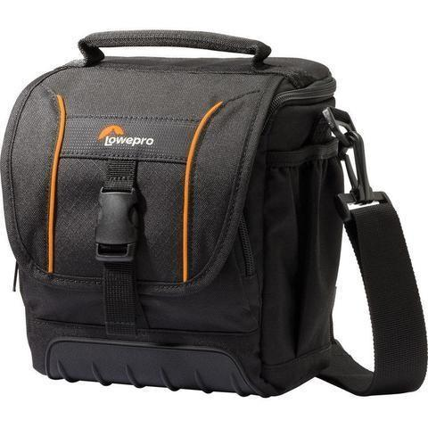 Lowepro Adventura SH 140 II-Cameratek