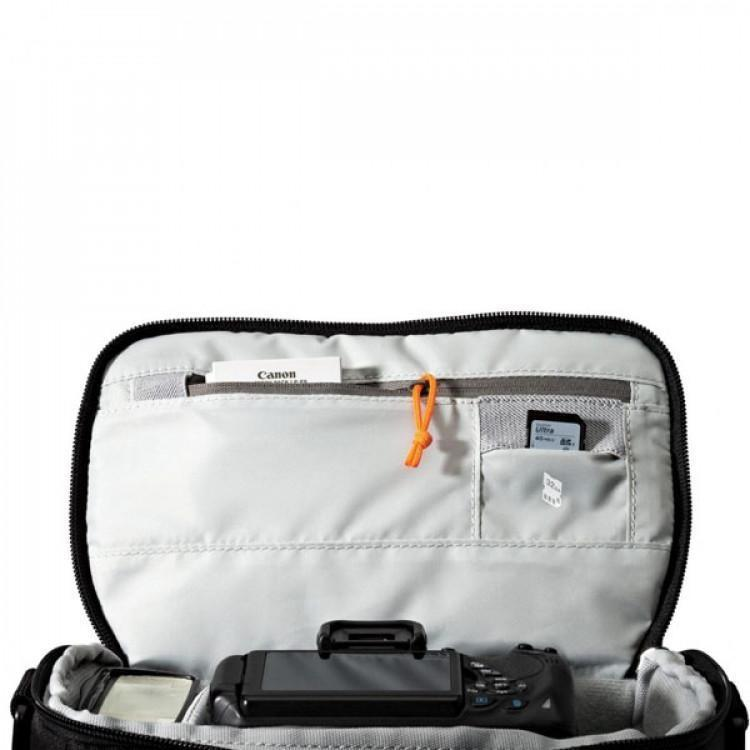 Lowepro Adventura SH 160 II-Cameratek