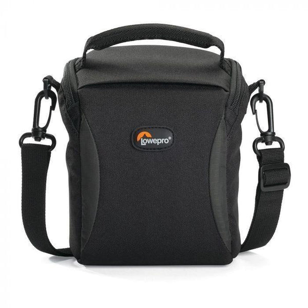 Lowepro Format 120 MKII Shoulder Bag-Cameratek